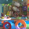 50% Off Indoor-Playground Admissions