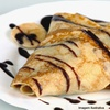 Up to 50% Off Crepes at Crepe Cafe
