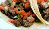 Las Cazuelas - Lakewood: Mexican Food for Two or Four at Las Cazuelas (Up to 50% Off)