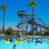Island Waterpark – 52% Off All-Day Visit for Two or Four