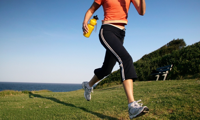 SportCo Rehabilitation - Multiple Locations: $39 for a Running Evaluation with a Musculoskeletal Screening at SportCo Rehabilitation (Up to $250 Value)