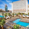 Laid-Back Fun at Iconic Excalibur Casino Hotel in Vegas