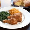 Up to 50% Off Southern Food at Kitchen of Blazes