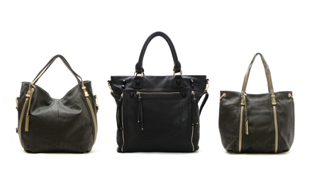 Robert Matthew Bailey or Olivia Tote or Abby Hobo Tote