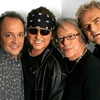 Loverboy – Up to 51% Off Classic-Rock Concert