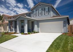 Overhead Door Pro: Garage Door Tune-Up and Inspection from Overhead Door Master (46% Off)