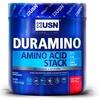 USN Duramino Amino Acid Stack Supplements (30 Servings)