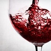 Up to 74% Off Wine Tasting & Bottles