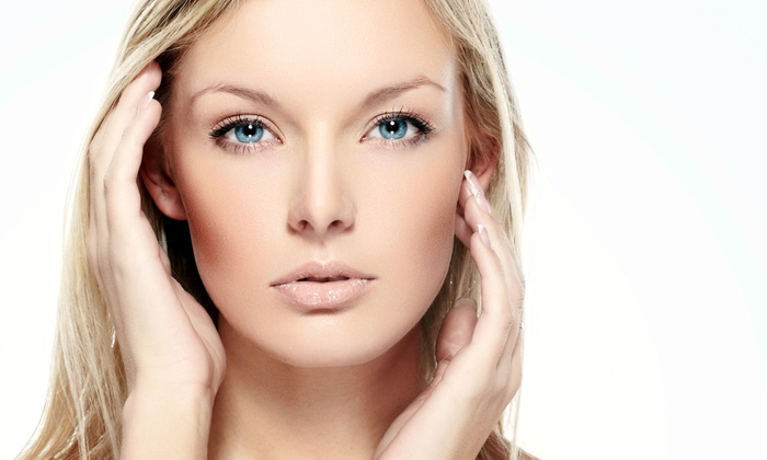 Skin Deep Aesthetics LLC - Conway: Facial or Two or Four Microdermabrasion Treatments with Chemical Peels at Skin Deep Aesthetics LLC (Up to 85% Off)