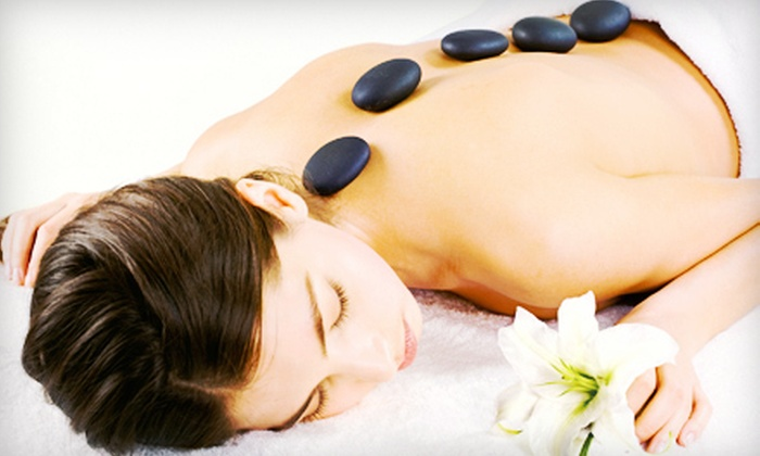 Sierra's Star Treatment - Fresno: 60- or 90-Minute Swedish, Hot-Stone, or Prenatal Massage at Sierra's Star Treatment in Clovis (Up to 60% Off)