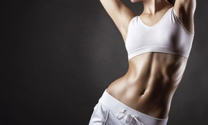 Laser Lipo Clinic: Fat Freeze in One Area and a 30-Minute Cavitation Session from R1 365 at Laser Lipo Clinic (Up to 75% Off)