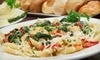$10 for Pub Food at Fox's Restaurant & Pub in Oak Lawn