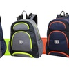 Diaper Dude Sport-Backpack Diaper Bag