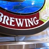 Up to 32% Off at Bainbridge Brewing