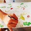Up 56% Off Silk-Scarf-Painting Workshop