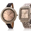 FMD Watches for Women