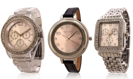 Fossil FMD Watches for Women