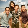 Big Time Rush – Up to 29% Off Concert