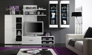 furnidoo UG: Wertgutschein über 50 €, 100 € oder 200 € anrechenbar auf das Möbel-Sortiment von furnidoo