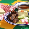 Up to 45% Off Mexican Food at Taqueria Nicos