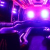 Up to 46% Off Party-Bus Rental