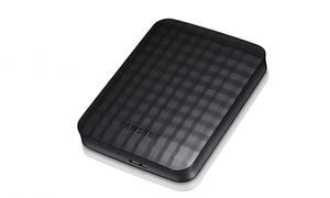 Hard Disk Esterno Samsung M3