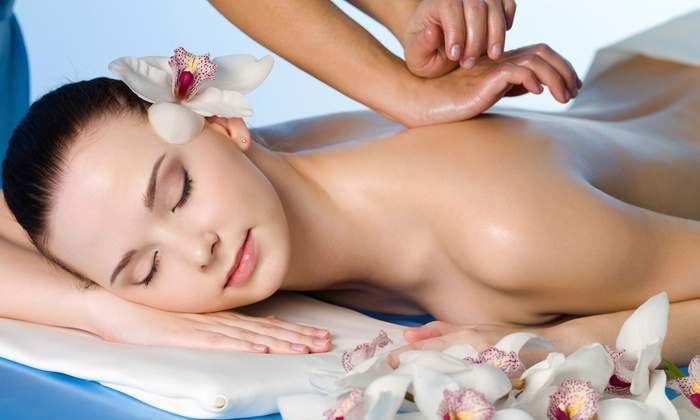 Cara Mia - Pittsburg: One or Two One-Hour Swedish Massages at Cara Mia (55% Off)