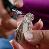 45% Off Jewelry-Making Classes