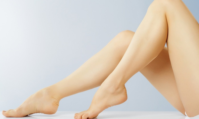 Cardiovascular Consultants of South Florida - Multiple Locations: Two or Three Sclerotherapy Treatments at Cardiovascular Consultants of South Florida (Up to 78% Off)