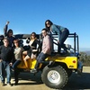 Up to 36% Off Winery Excursion