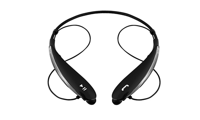 Lg tone bluetooth headset coupon