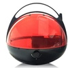 Canary HZ117 Humidifier