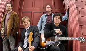 Gin Blossoms : Gin Blossoms at 9 p.m. on Saturday, March 5 or Sunday, March 6