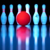 Up to 53% Off Bowling Packages