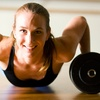 Up to 71% Off Fitness Boot Camp