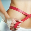 Up to 82% Off Body Wraps in Monmouth Junction
