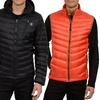Champion Men's Puffer Vest or Jacket