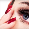 Up to 63% Off Hair Removal at Short PumpThreading