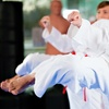 46% Off MMA or Weapons-Training Classes