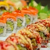 Up to 59% Off at Maki Sushi & Noodle Shop