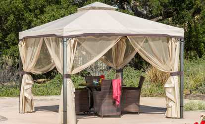 Furniture Deals Amp Coupons Livingsocial