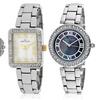 Anne Klein Women's Fashion Watches