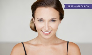 Royston Dental Practice: Six Month Smiles Braces from £699 at Royston Dental Practice (Up to 58% Off)