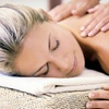 Up to 50% Off Swedish Massages