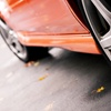 Up to 60% Off Car Wash and Detailing