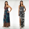 $28.99 for an Angie Maxi Dress