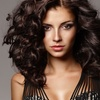 Up to 55% Off Hair Treatments