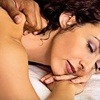 Up to 57% Off at Sol Spa in Harwich Port