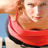 Up to 84% Off at Orlando Fit Body Bootcamp