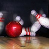 Up to 59% Off Bowling in West Palm Beach